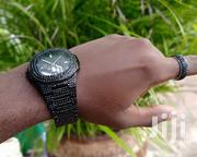 Brand New Watch N A Ring | Watches for sale in Dar es Salaam, Kinondoni