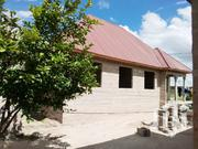 New House For Sale | Houses & Apartments For Sale for sale in Dodoma, Dodoma Rural