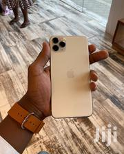 Apple iPhone 11 Pro 64 GB Gold | Mobile Phones for sale in Manyara, Mbulu