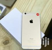 New Apple iPhone 6 64 GB Gold | Mobile Phones for sale in Dar es Salaam, Ilala