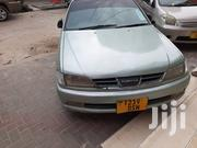 Toyota Carina 2000 Gray | Cars for sale in Dar es Salaam, Ilala