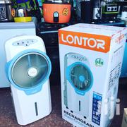 Lontor Air Cooler | Home Appliances for sale in Dar es Salaam, Ilala