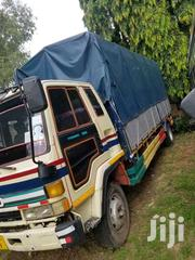 Isuzu Fuso 1995 | Trucks & Trailers for sale in Dar es Salaam, Kinondoni