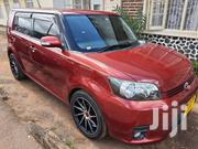 Toyota Corolla Rumion 2009 Hatchback 1.5 FWD Red | Cars for sale in Kilimanjaro, Moshi Urban