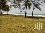 Beach Plots For Sale | Land & Plots For Sale for sale in Dar es Salaam, Temeke