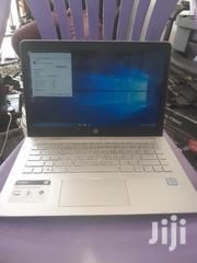 Laptop HP Pavilion G7 8GB Intel Core i5 HDD 500GB | Laptops & Computers for sale in Dar es Salaam, Ilala