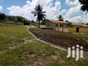 Commercial & Residential Plot For Sale Dar. | Land & Plots For Sale for sale in Dar es Salaam, Kinondoni