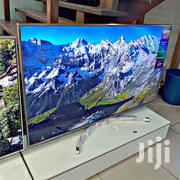 "LG 70"" Smart Ultra HD 4K TV 