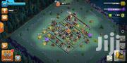 Clash Of Clans | Video Games for sale in Mwanza, Nyamagana