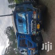 Mitsubishi Fuso | Trucks & Trailers for sale in Kilimanjaro, Moshi Urban