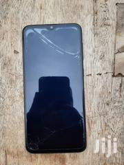 Samsung Galaxy A20 32 GB Black | Mobile Phones for sale in Kagera, Bukoba Urban