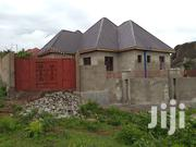 House For Sale | Houses & Apartments For Sale for sale in Mwanza, Nyamagana