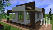 House Plan And Construction   Building & Trades Services for sale in Dar es Salaam, Kinondoni