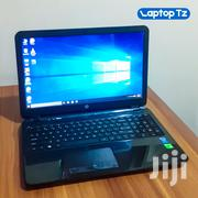 New Laptop HP Stream Notebook 8GB Intel Core i5 HDD 500GB | Laptops & Computers for sale in Dar es Salaam, Ilala