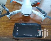 Brand New Drone | Photo & Video Cameras for sale in Dar es Salaam, Kinondoni