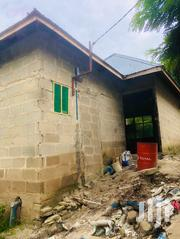 Two Pool House (Sold) | Commercial Property For Sale for sale in Dar es Salaam, Kinondoni