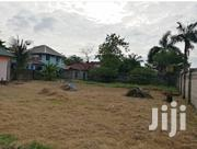 Plots For Sale Mbezi | Land & Plots For Sale for sale in Dar es Salaam, Kinondoni