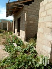 Frem's Market For Sale | Land & Plots For Sale for sale in Dodoma, Dodoma Rural
