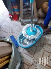 Floor Cleaning Mopper | Home Accessories for sale in Dar es Salaam, Kinondoni