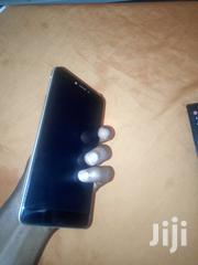 Tecno Spark Plus K9 16 GB Gold | Mobile Phones for sale in Mwanza, Nyamagana
