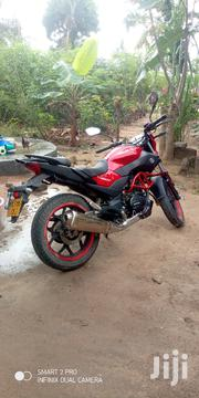 New Dayun Deviser 2019 Red | Motorcycles & Scooters for sale in Dar es Salaam, Ilala