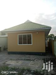 Two Bedroom House In Tegeta For Rent | Houses & Apartments For Rent for sale in Dar es Salaam, Kinondoni