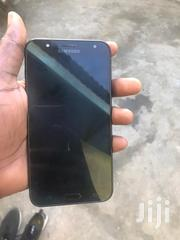 Samsung Galaxy J7 Neo 16 GB Black | Mobile Phones for sale in Iringa, Kilolo
