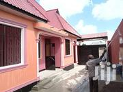 Two Bedroom House In Mbagala Chamazi For Sale   Houses & Apartments For Sale for sale in Dar es Salaam, Temeke