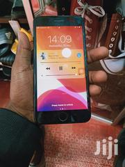 Apple iPhone 7 Plus 128 GB Black | Mobile Phones for sale in Mbeya, Nzovwe