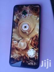 Infinix Hot 8 32 GB | Mobile Phones for sale in Mwanza, Nyamagana