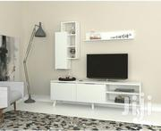 TV Showcases | Furniture for sale in Dar es Salaam, Ilala