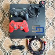 Playstation 3 | Video Game Consoles for sale in Dar es Salaam, Kinondoni