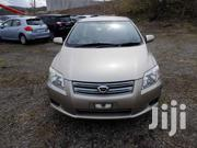 Toyota Corolla 2007 Beige | Cars for sale in Dar es Salaam, Ilala