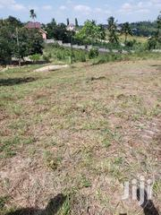Plot With House | Land & Plots For Sale for sale in Dar es Salaam, Kinondoni