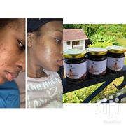Coffee Face And Body Scrub | Skin Care for sale in Dar es Salaam, Temeke
