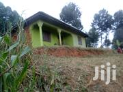 House For Sale In Lushoto | Commercial Property For Sale for sale in Tanga, Lushoto