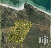 Beach Plot | Land & Plots For Sale for sale in Dar es Salaam, Ilala