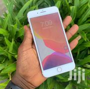 Apple iPhone 7 Plus 128 GB Silver | Mobile Phones for sale in Mbeya, Nzovwe