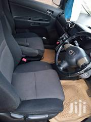 Toyota Wish 2005 Blue | Cars for sale in Dodoma, Dodoma Rural