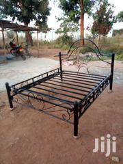 Iron Bed | Furniture for sale in Dodoma, Dodoma Rural