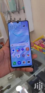 Huawei P30 Pro 128 GB White | Mobile Phones for sale in Dar es Salaam, Ilala