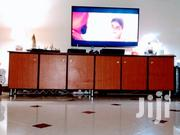 TV Cabinet | Furniture for sale in Dar es Salaam, Ilala