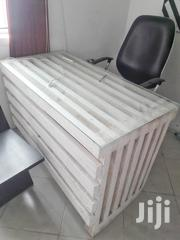 Office Table/Meza Ya Ofisin | Furniture for sale in Dar es Salaam, Kinondoni