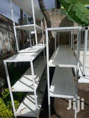 Supermarket and Shop Frames or Shelves | Furniture for sale in Arusha, Arusha