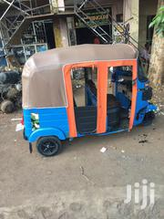 Tricycle 2019 Blue | Motorcycles & Scooters for sale in Arusha, Arusha