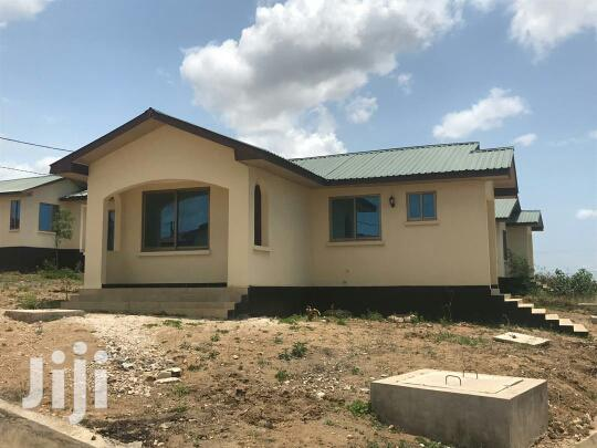 Houses For Rent - Watumishi Housing Company | Houses & Apartments For Rent for sale in Kinondoni, Dar es Salaam, Tanzania