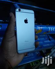 Apple iPhone 6 64 GB Gray | Mobile Phones for sale in Morogoro, Mikese