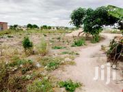 Residential Land | Land & Plots For Sale for sale in Dodoma, Dodoma Rural
