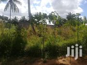 Mixed-use Land | Land & Plots For Sale for sale in Dar es Salaam, Temeke