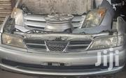 Carina Nosecut | Vehicle Parts & Accessories for sale in Dar es Salaam, Ilala